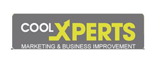 CoolXperts