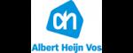 Albert Heijn / Vos Supermarkten