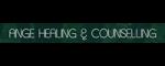 Ange Healing & Counselling