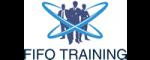 FiFo Training