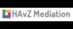 HAvZ Mediation