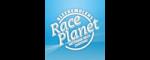 Bleekemolens Race Planet